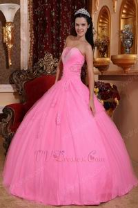 Shop for Sexy Prom Dresses 2013 Online