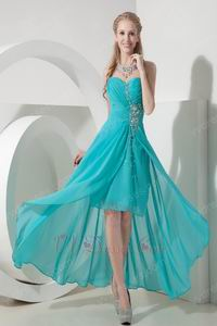Shop with Confidence,Quinceanera Dresses for Cheap