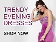 US Quinceanera Dresses, Fashion Trends