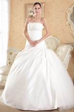 Top Designer Lists Puffy Ball Gown Bridal Dress Designer Lists