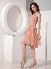 Color similar to beige dresses