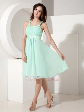 Junior Bridesmaid Dresses Cheap