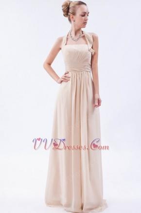 Halter Top Prom Dresses For Sale 34