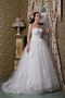 Elegant Buy Wedding Dress Gowns With Appliques Emberllishments Low Price