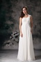 White Sheath One Shoulder Designer Prom Dress Cheap Inexpensive