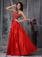 High Neck Halter Floor Length Prom Dress Affordable Inexpensive