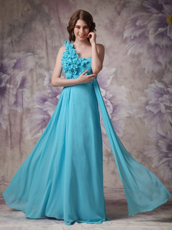 Aqua Blue Prom Dresses,Bridesmaid Dresses Aqua,Dama Dress For ...
