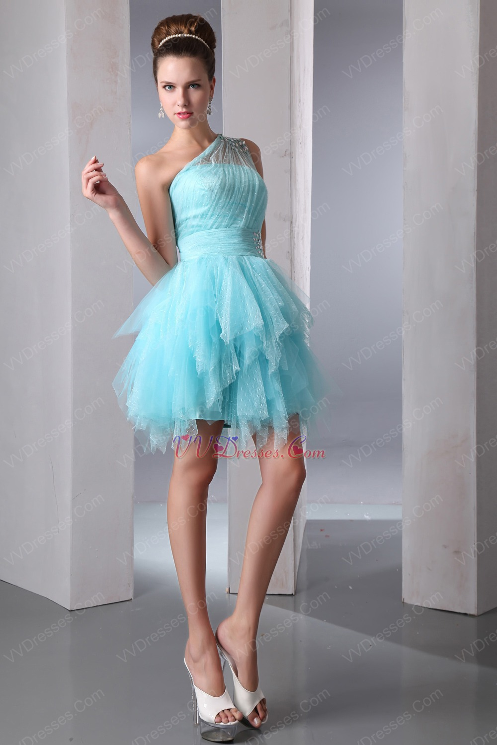 homecoming dresses under 20 - Dress Yp