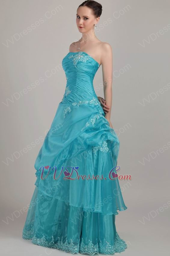 plus size dress shops in canada collections