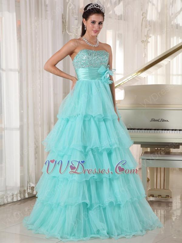 Prom Dress Stores Woodbury Mn 57