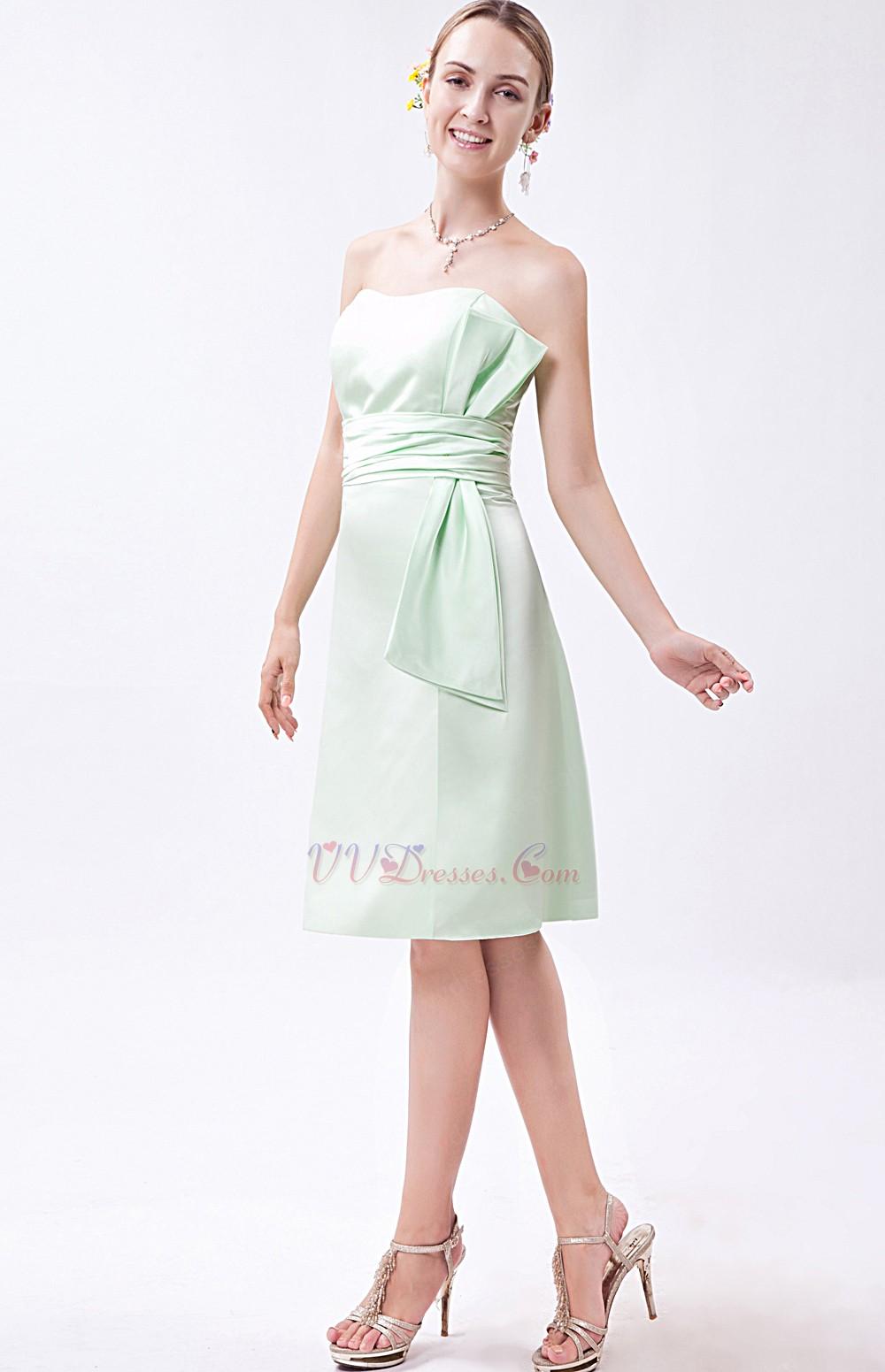 wholesale wedding party dresses