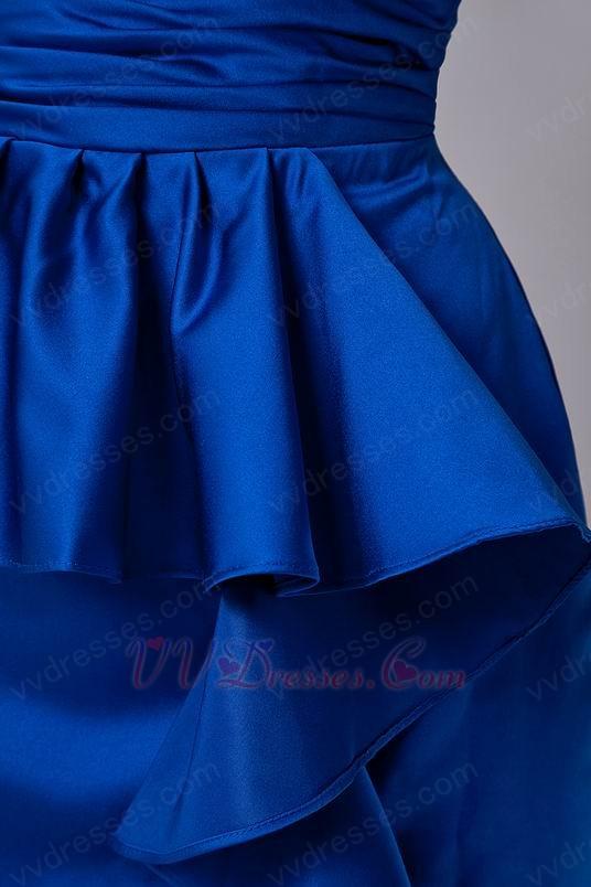 Inexpensive Junior Bridesmaid Dresses 102
