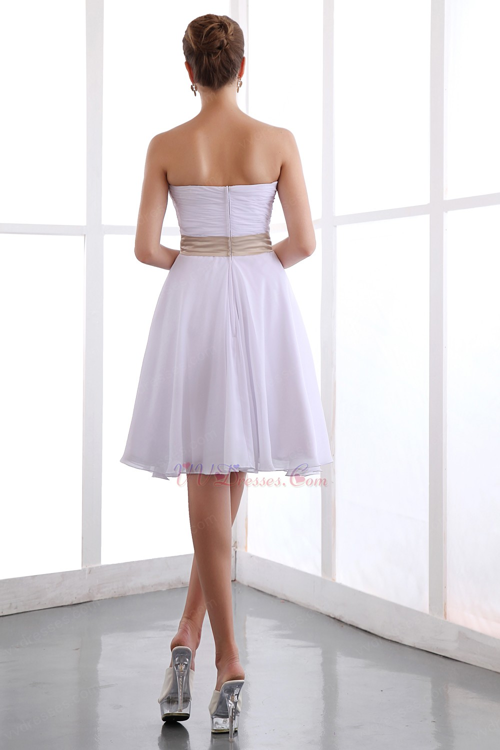 Bridesmaids dresses under 100 dollars wedding dresses asian for Wedding dress 100 dollars