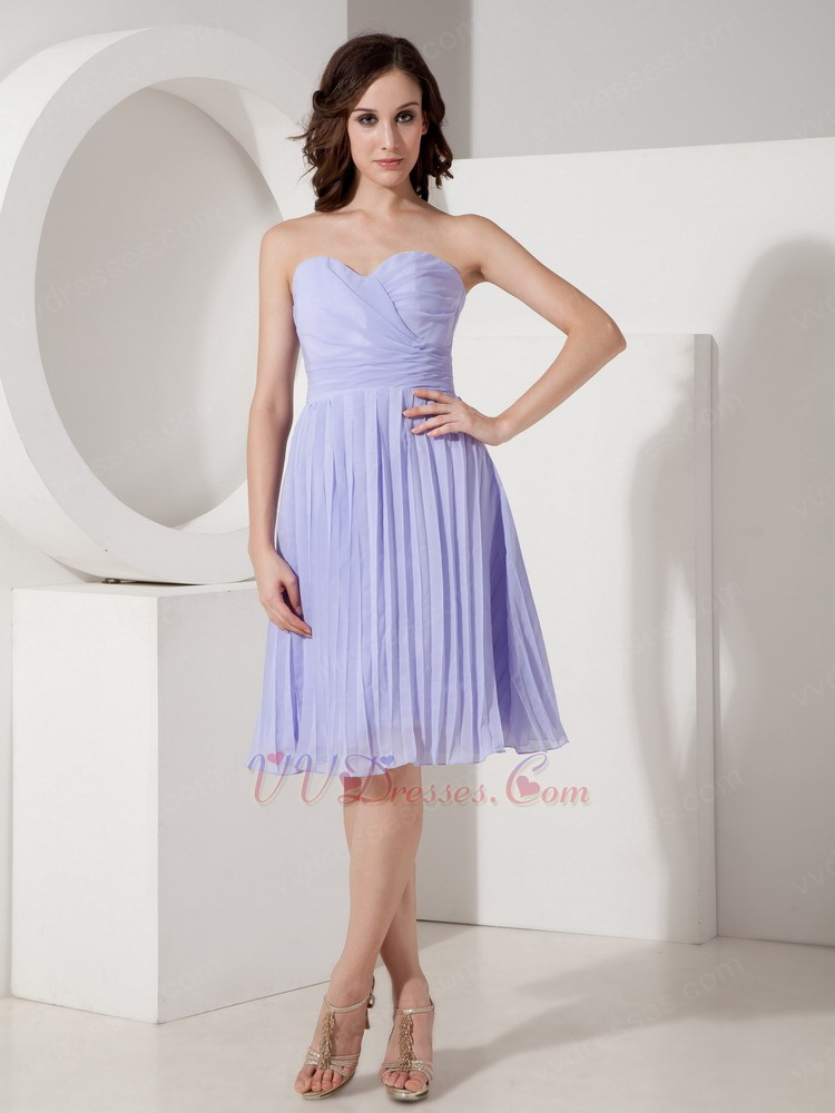 Bridesmaid Dresses Under 50 Pounds