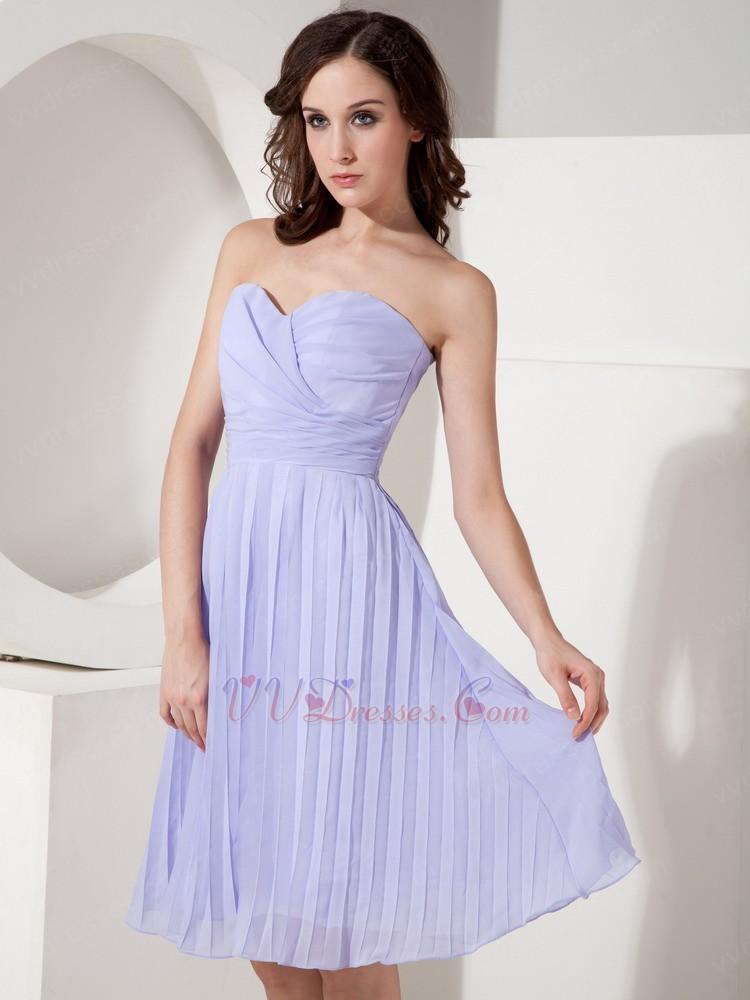 Bridesmaids Dresses Under 100 Pounds Junoir Bridesmaid