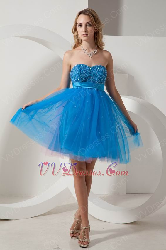 Used Graduation Dresses For Sale - Plus Size Masquerade Dresses