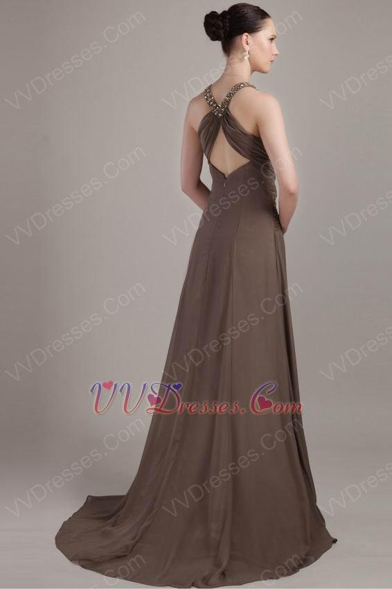 Custom made mother of the bride dresses cheap wedding for Cheap wedding dresses orlando