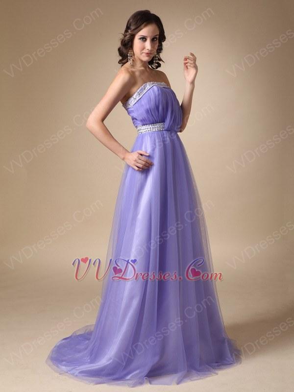 Prom Dresses Utah Modest 117