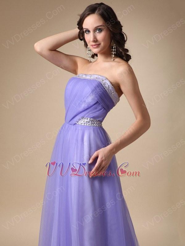 Prom dresses utah valley cheap wedding dresses for Plus size wedding dresses utah