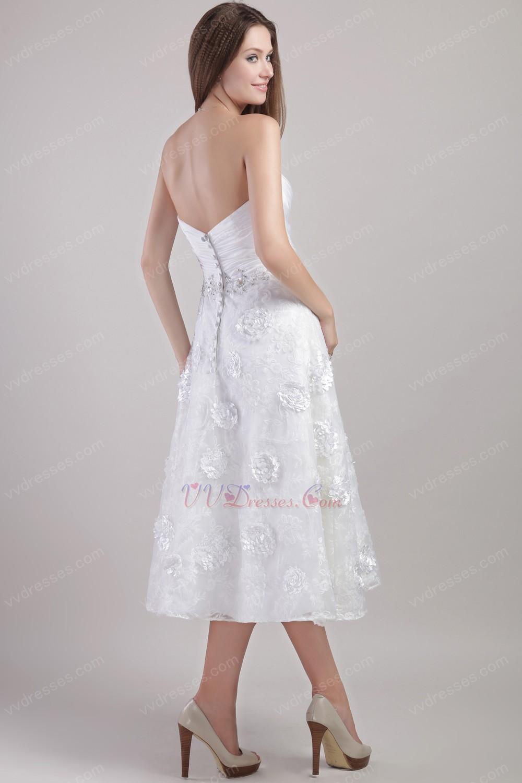 Image Result For Linen Dresses For Weddings