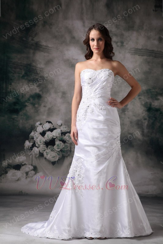 list of wedding dress designers here is an extensive list of famous wedding dress alfred sung is top fashion designer and style