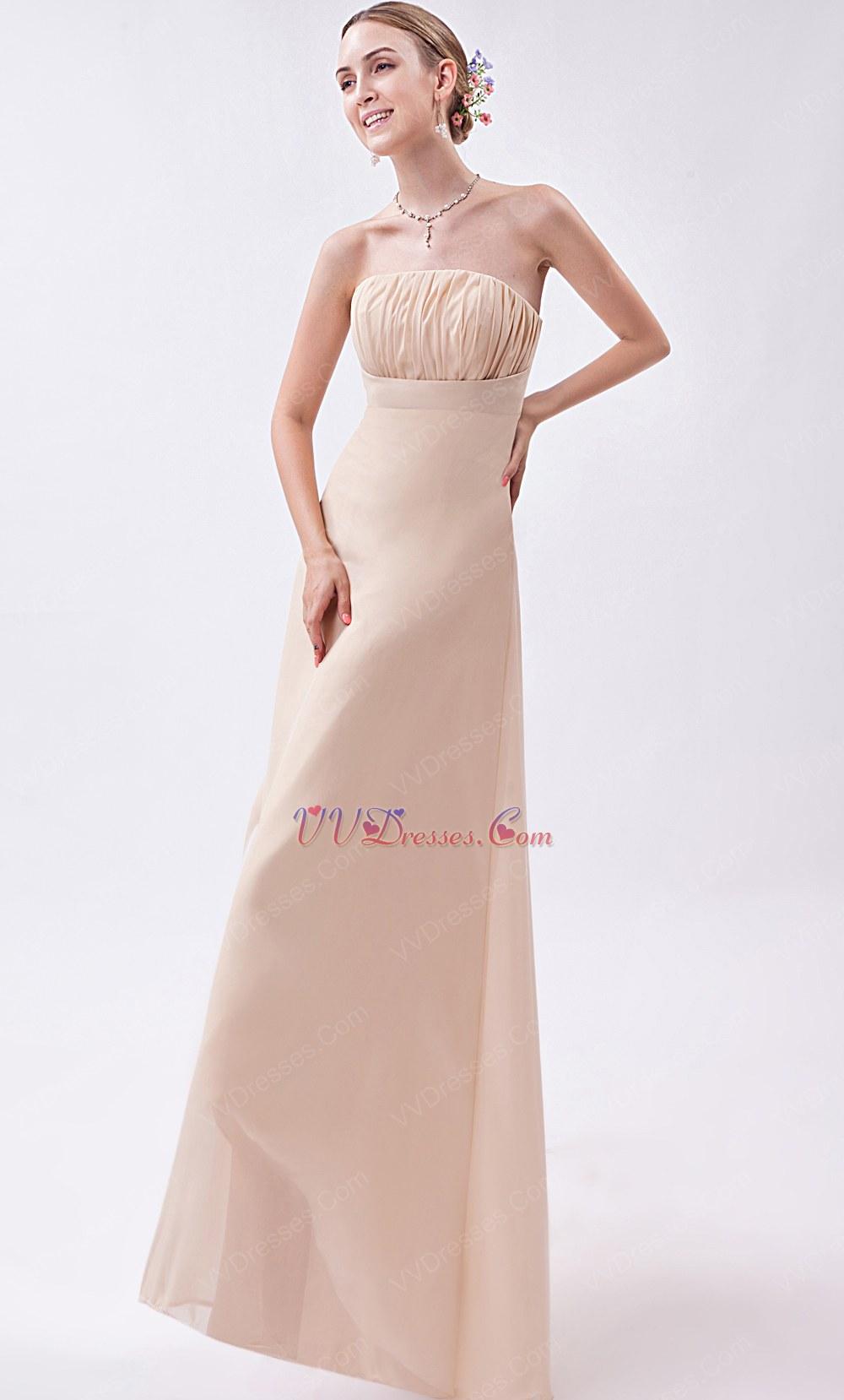 champagne color wedding dresses reviews champagne colored wedding dress Champagne Color Wedding Dresses Reviews