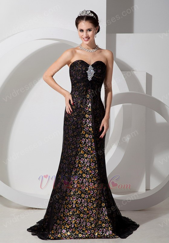 Designer Evening Dresses Sale - Long Dresses Online