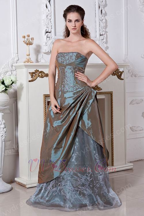 Top Designer Evening Dresses 119
