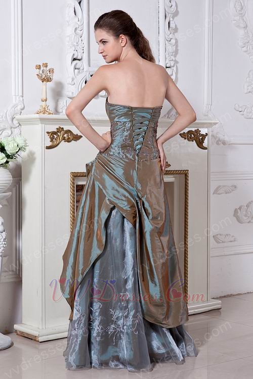 Top Designer Evening Dresses 68