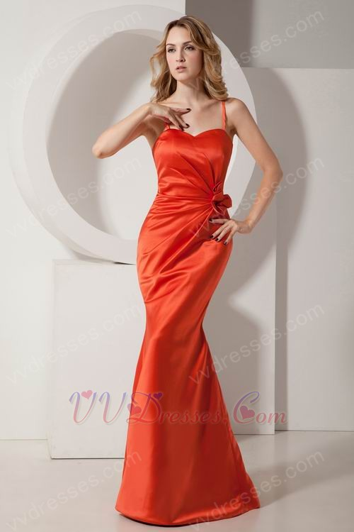 Neiman Marcus Evening Dresses Petite – fashion dresses