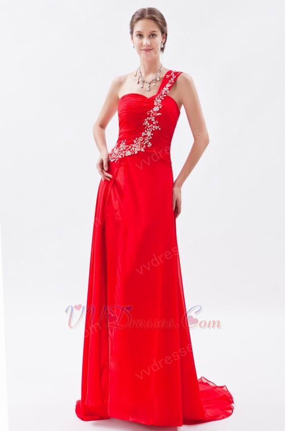 Attractive Rent Prom Dress Online Picture Collection - Wedding Plan ...