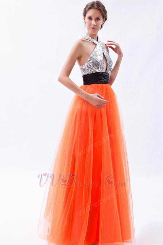 Prom Dress Shops In Orange Texas
