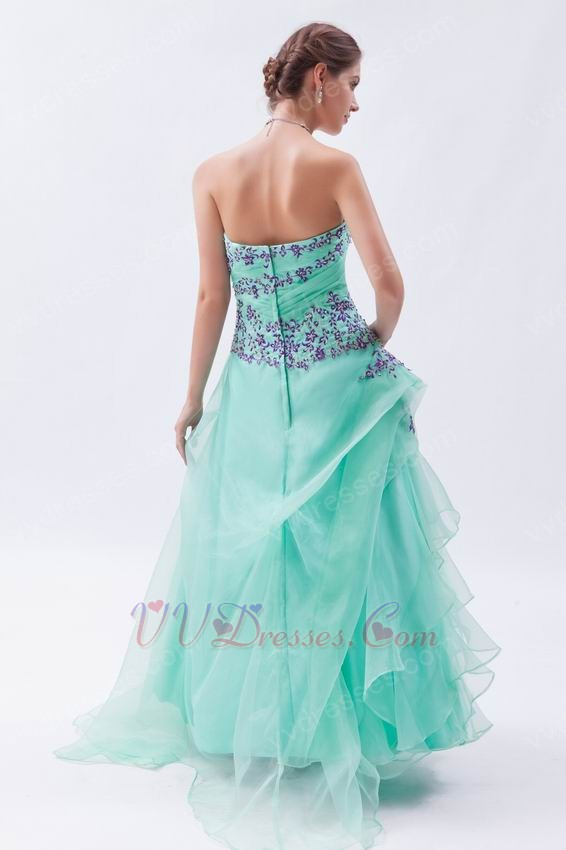 Cheap Celebrity Prom Dresses 69