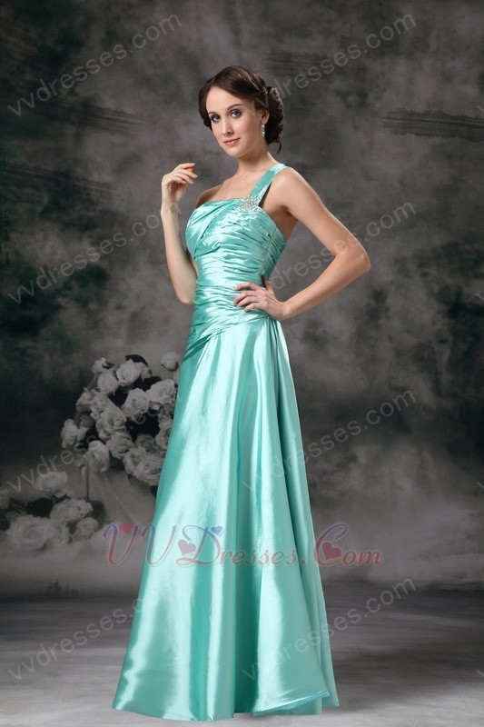 Prom Dresses in Shreveport Louisiana – fashion dresses