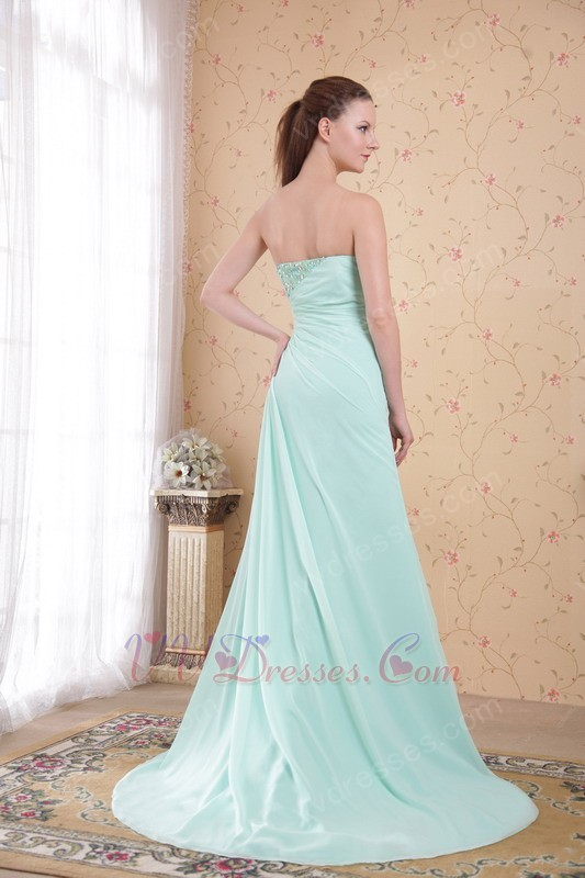 Prom Dresses On Ebay Review 10