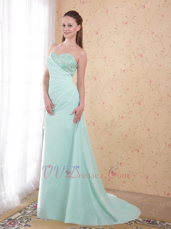 Size 20 Prom Dresses Under 160 45