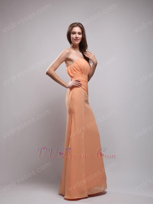 Prom Dresses On Ebay Review 94