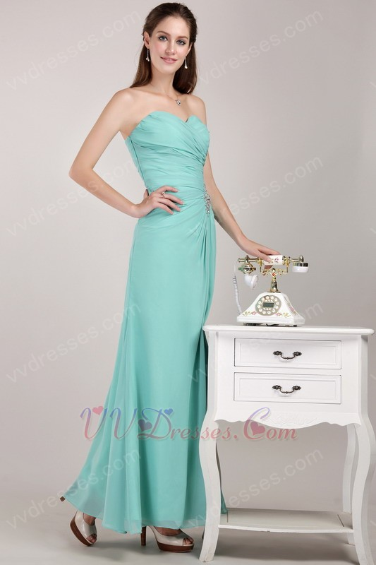 Cheap Prom Style Dresses 103