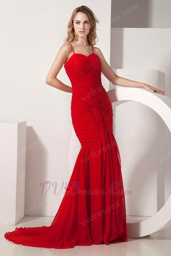Wholesales Prom Dresses 106
