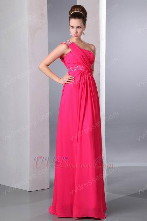 Very Formal Prom Dresses Eligent Prom Dresses