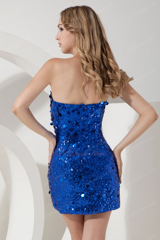 Detachable Skirt Mermaid Cheap Wedding Dresses 2015 New ... |Dresses With Detachable Skirts