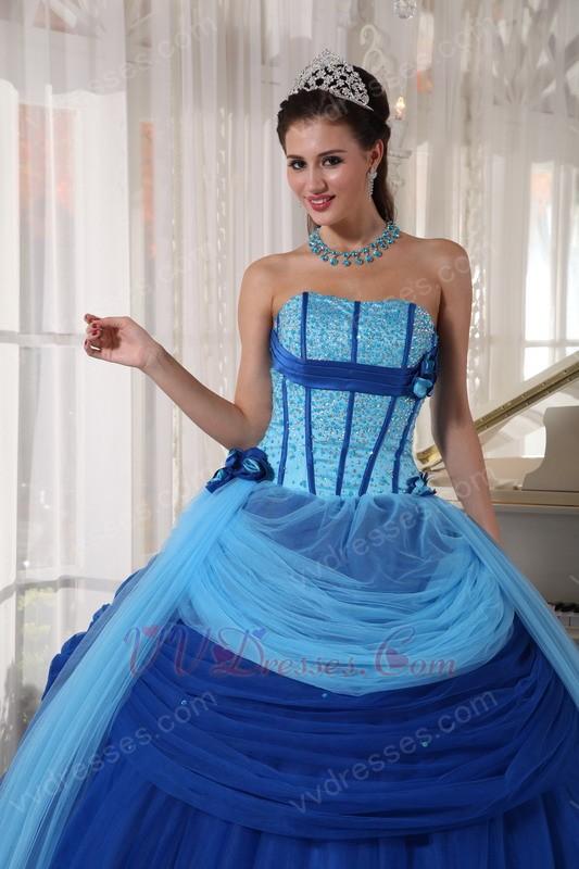 dress prom argentina