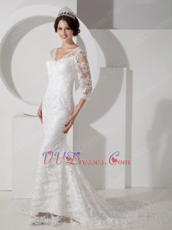 Wedding Dresses For Low Prices 61
