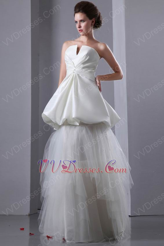 Create My Own Wedding Dress. Casual Wedding Dresses For Second ...