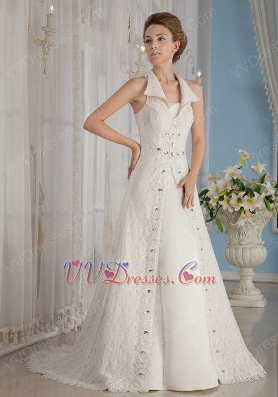 Discount wedding dresses orlando florida flower girl dresses for Discount wedding dresses orlando