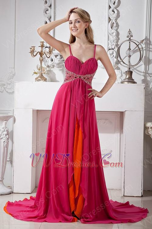 Bridal Gowns El Paso : Evening dresses for rent page of party