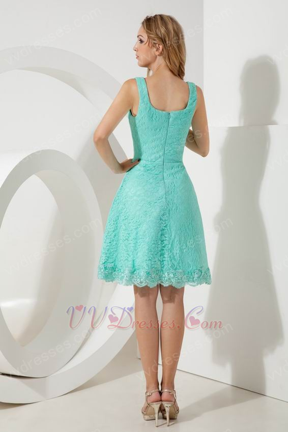 Jr Graduation Dresses 52