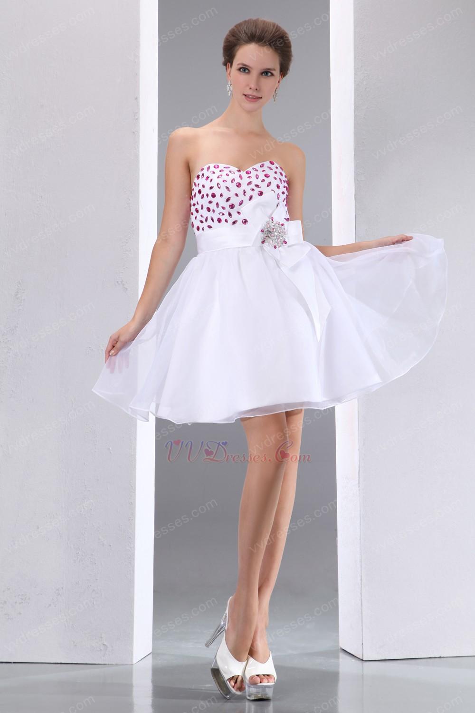 Price Graduation Dresses - Prom Dresses 2018