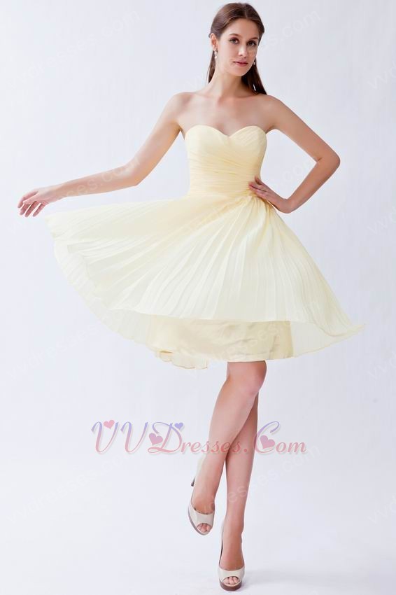 Quality Girls Graduation Dresses amp Outfits that are