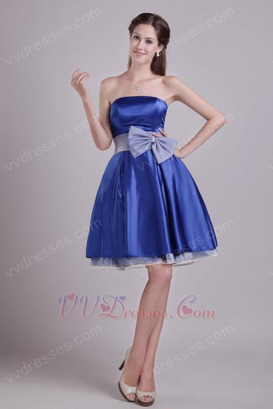 Girls Graduation Dresses - Evening Wear